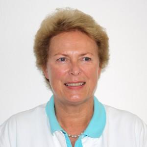 Dr. med. Andrea Bunke-Schmidt